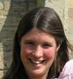 SallyBurnham